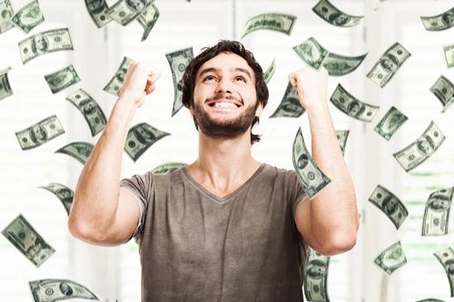 If I Were a Rich Man – tookhuay ถูกหวย ทุกหวย รวยไปกับเรา