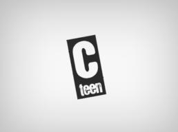 1---cteen