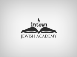 1-intown-jewish-academy