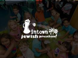 1---intown-preschool