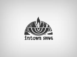 1-intown-shul