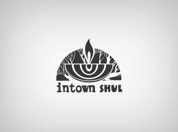 1-intown-shul