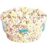 dipping dots